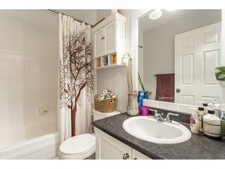 """Photo 30: 7 36060 OLD YALE Road in Abbotsford: Abbotsford East Townhouse for sale in """"Mountain view village"""" : MLS®# R2497723"""