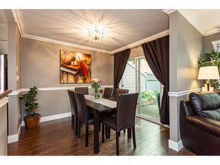 """Photo 11: 7 36060 OLD YALE Road in Abbotsford: Abbotsford East Townhouse for sale in """"Mountain view village"""" : MLS®# R2497723"""