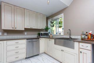 Photo 3: 1063 Vista Ave in : Du West Duncan House for sale (Duncan)  : MLS®# 857489