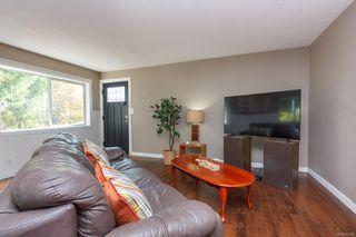 Photo 7: 1063 Vista Ave in : Du West Duncan House for sale (Duncan)  : MLS®# 857489