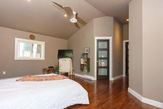 Photo 15: 1063 Vista Ave in : Du West Duncan House for sale (Duncan)  : MLS®# 857489