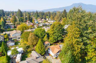 Photo 38: 1063 Vista Ave in : Du West Duncan House for sale (Duncan)  : MLS®# 857489