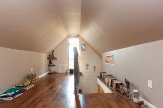 Photo 21: 1063 Vista Ave in : Du West Duncan House for sale (Duncan)  : MLS®# 857489