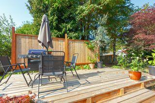 Photo 24: 1063 Vista Ave in : Du West Duncan House for sale (Duncan)  : MLS®# 857489