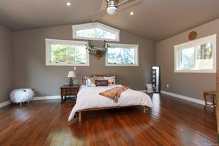 Photo 11: 1063 Vista Ave in : Du West Duncan House for sale (Duncan)  : MLS®# 857489