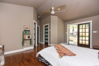 Photo 14: 1063 Vista Ave in : Du West Duncan House for sale (Duncan)  : MLS®# 857489