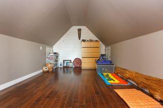 Photo 22: 1063 Vista Ave in : Du West Duncan House for sale (Duncan)  : MLS®# 857489