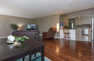Photo 4: 1063 Vista Ave in : Du West Duncan House for sale (Duncan)  : MLS®# 857489