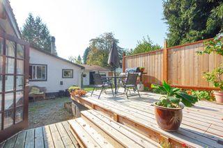 Photo 25: 1063 Vista Ave in : Du West Duncan House for sale (Duncan)  : MLS®# 857489