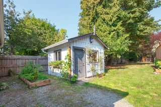 Photo 27: 1063 Vista Ave in : Du West Duncan House for sale (Duncan)  : MLS®# 857489