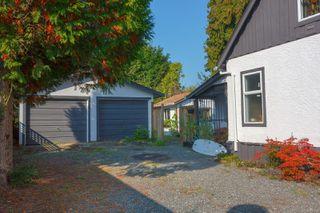 Photo 35: 1063 Vista Ave in : Du West Duncan House for sale (Duncan)  : MLS®# 857489