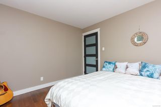 Photo 20: 1063 Vista Ave in : Du West Duncan House for sale (Duncan)  : MLS®# 857489