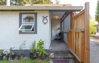 Photo 29: 1063 Vista Ave in : Du West Duncan House for sale (Duncan)  : MLS®# 857489