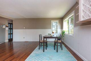 Photo 9: 1063 Vista Ave in : Du West Duncan House for sale (Duncan)  : MLS®# 857489
