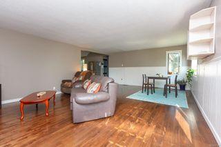 Photo 6: 1063 Vista Ave in : Du West Duncan House for sale (Duncan)  : MLS®# 857489