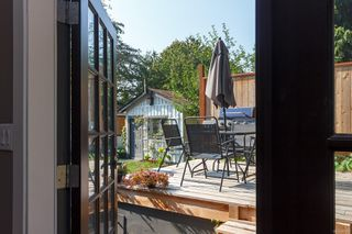 Photo 16: 1063 Vista Ave in : Du West Duncan House for sale (Duncan)  : MLS®# 857489