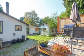 Photo 30: 1063 Vista Ave in : Du West Duncan House for sale (Duncan)  : MLS®# 857489