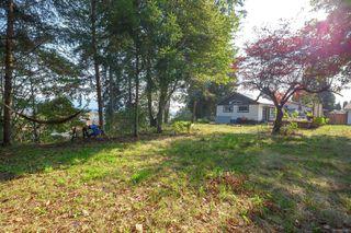 Photo 31: 1063 Vista Ave in : Du West Duncan House for sale (Duncan)  : MLS®# 857489