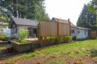 Photo 36: 1063 Vista Ave in : Du West Duncan House for sale (Duncan)  : MLS®# 857489