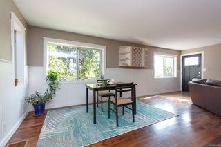 Photo 8: 1063 Vista Ave in : Du West Duncan House for sale (Duncan)  : MLS®# 857489