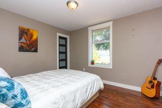 Photo 19: 1063 Vista Ave in : Du West Duncan House for sale (Duncan)  : MLS®# 857489