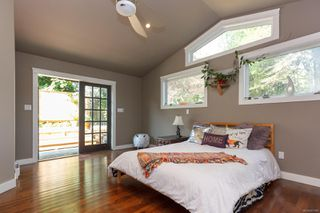 Photo 13: 1063 Vista Ave in : Du West Duncan House for sale (Duncan)  : MLS®# 857489