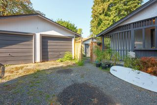 Photo 26: 1063 Vista Ave in : Du West Duncan House for sale (Duncan)  : MLS®# 857489