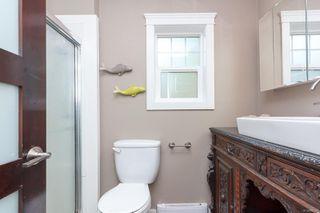 Photo 18: 1063 Vista Ave in : Du West Duncan House for sale (Duncan)  : MLS®# 857489