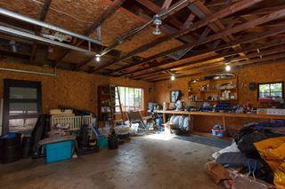 Photo 28: 1063 Vista Ave in : Du West Duncan House for sale (Duncan)  : MLS®# 857489