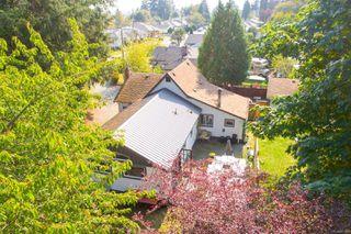 Photo 39: 1063 Vista Ave in : Du West Duncan House for sale (Duncan)  : MLS®# 857489