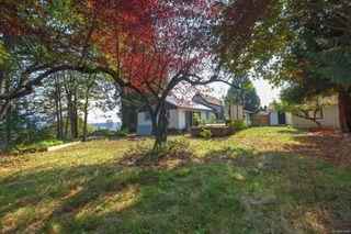 Photo 32: 1063 Vista Ave in : Du West Duncan House for sale (Duncan)  : MLS®# 857489