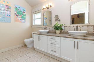 Photo 15: 156 Linden Ave in : Vi Fairfield West Half Duplex for sale (Victoria)  : MLS®# 858071