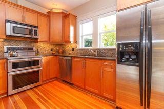 Photo 11: 156 Linden Ave in : Vi Fairfield West Half Duplex for sale (Victoria)  : MLS®# 858071