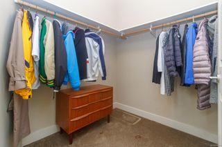 Photo 20: 156 Linden Ave in : Vi Fairfield West Half Duplex for sale (Victoria)  : MLS®# 858071