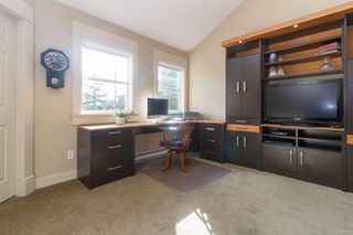 Photo 18: 156 Linden Ave in : Vi Fairfield West Half Duplex for sale (Victoria)  : MLS®# 858071