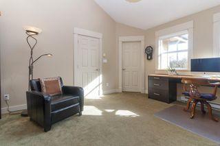 Photo 19: 156 Linden Ave in : Vi Fairfield West Half Duplex for sale (Victoria)  : MLS®# 858071