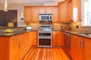 Photo 12: 156 Linden Ave in : Vi Fairfield West Half Duplex for sale (Victoria)  : MLS®# 858071