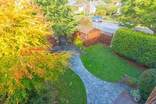Photo 29: 156 Linden Ave in : Vi Fairfield West Half Duplex for sale (Victoria)  : MLS®# 858071