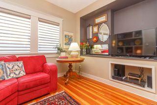 Photo 24: 156 Linden Ave in : Vi Fairfield West Half Duplex for sale (Victoria)  : MLS®# 858071
