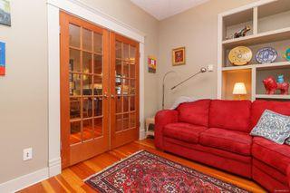 Photo 23: 156 Linden Ave in : Vi Fairfield West Half Duplex for sale (Victoria)  : MLS®# 858071