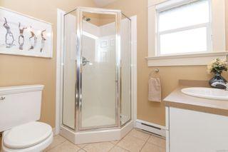 Photo 21: 156 Linden Ave in : Vi Fairfield West Half Duplex for sale (Victoria)  : MLS®# 858071