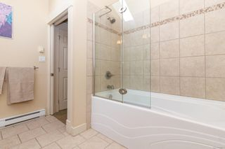 Photo 16: 156 Linden Ave in : Vi Fairfield West Half Duplex for sale (Victoria)  : MLS®# 858071