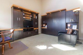 Photo 17: 156 Linden Ave in : Vi Fairfield West Half Duplex for sale (Victoria)  : MLS®# 858071