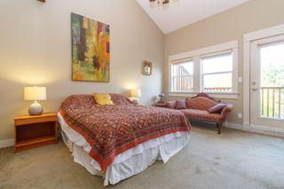 Photo 13: 156 Linden Ave in : Vi Fairfield West Half Duplex for sale (Victoria)  : MLS®# 858071