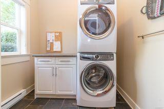 Photo 26: 156 Linden Ave in : Vi Fairfield West Half Duplex for sale (Victoria)  : MLS®# 858071