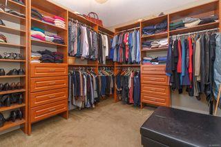 Photo 14: 156 Linden Ave in : Vi Fairfield West Half Duplex for sale (Victoria)  : MLS®# 858071