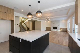 Photo 8:  in Edmonton: Zone 56 House for sale : MLS®# E4219063