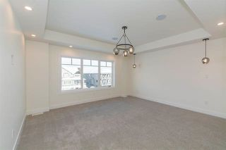 Photo 18:  in Edmonton: Zone 56 House for sale : MLS®# E4219063