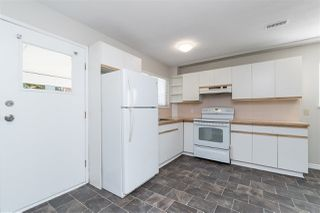 Photo 15: 9506 213 STREET in Langley: Walnut Grove House for sale : MLS®# R2495065