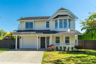 Photo 2: 9506 213 STREET in Langley: Walnut Grove House for sale : MLS®# R2495065